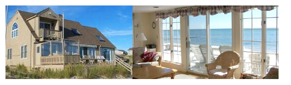 Admirable Cape Vacation Rentals Homes For Sale In West Dennis Home Remodeling Inspirations Gresiscottssportslandcom